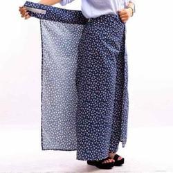 quần chống nắng