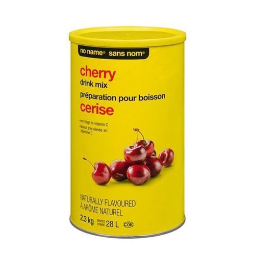 Bột C vị Cherry Cherry Drink Mix Cerise 2.3kg - 7222480 , 17072297 , 15_17072297 , 420000 , Bot-C-vi-Cherry-Cherry-Drink-Mix-Cerise-2.3kg-15_17072297 , sendo.vn , Bột C vị Cherry Cherry Drink Mix Cerise 2.3kg