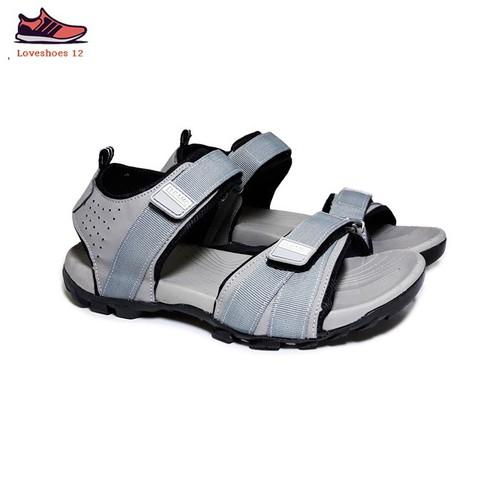 [Size 39-43] Giày sandal quai hậu Teramo Việt Nam - 7208920 , 17064850 , 15_17064850 , 280000 , Size-39-43-Giay-sandal-quai-hau-Teramo-Viet-Nam-15_17064850 , sendo.vn , [Size 39-43] Giày sandal quai hậu Teramo Việt Nam