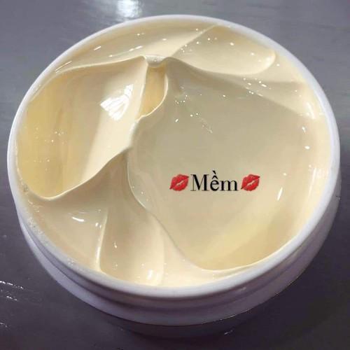 Kem dưỡng trắng da A Cosmetics
