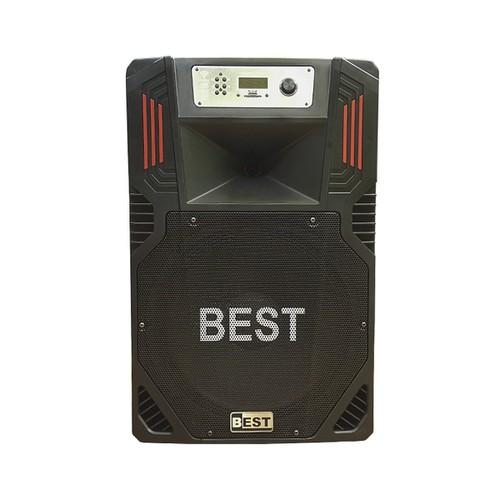 Loa kéo di động BEST BRADWELL BT-286 - 4625419 , 17050294 , 15_17050294 , 3990000 , Loa-keo-di-dong-BEST-BRADWELL-BT-286-15_17050294 , sendo.vn , Loa kéo di động BEST BRADWELL BT-286