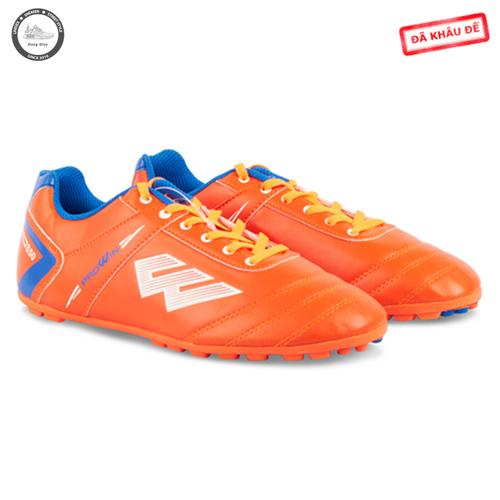 [Size 33 - 43] Giày đá bóng đá banh trẻ em và người lớn Prowin RX