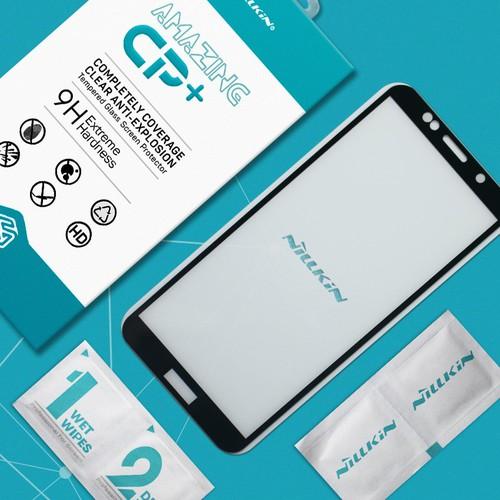 Kính cường lực Huawei Honor 7S Full Nillkin đen - 7199578 , 17060456 , 15_17060456 , 105000 , Kinh-cuong-luc-Huawei-Honor-7S-Full-Nillkin-den-15_17060456 , sendo.vn , Kính cường lực Huawei Honor 7S Full Nillkin đen