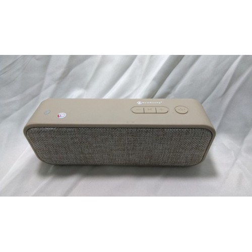 Loa Bluetooth không dây chính hãng Rix 2018 cực hay + Tặng phụ kiện Sạc - 7220659 , 17071691 , 15_17071691 , 419000 , Loa-Bluetooth-khong-day-chinh-hang-Rix-2018-cuc-hay-Tang-phu-kien-Sac-15_17071691 , sendo.vn , Loa Bluetooth không dây chính hãng Rix 2018 cực hay + Tặng phụ kiện Sạc