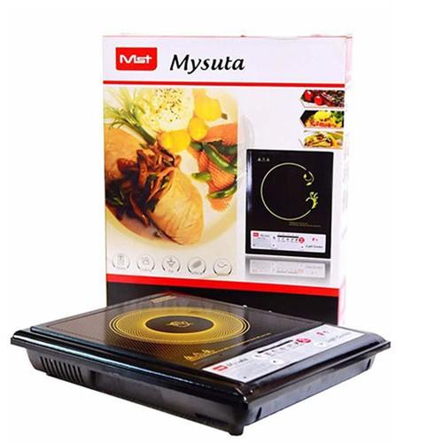 Bếp điện quang Mysuta F1 cao cấp giá rẻ - PK124E - 4627746 , 17065050 , 15_17065050 , 427000 , Bep-dien-quang-Mysuta-F1-cao-cap-gia-re-PK124E-15_17065050 , sendo.vn , Bếp điện quang Mysuta F1 cao cấp giá rẻ - PK124E