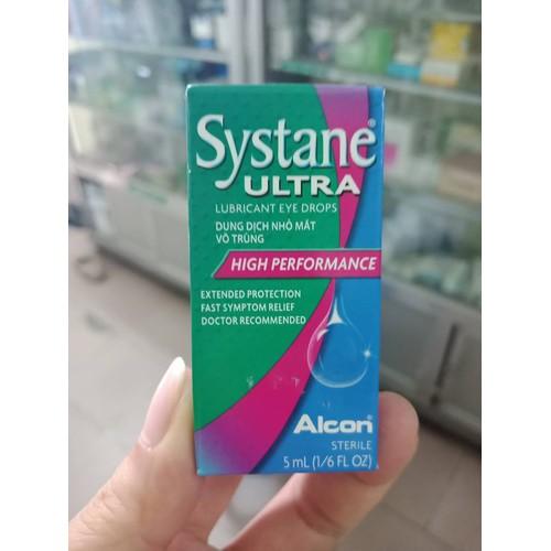 Systane Ultra nước mắt nhân tạo - 7179021 , 17049187 , 15_17049187 , 65000 , Systane-Ultra-nuoc-mat-nhan-tao-15_17049187 , sendo.vn , Systane Ultra nước mắt nhân tạo