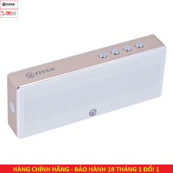 Loa Bluetooth Titan Z1 - Bảo hành 18 tháng