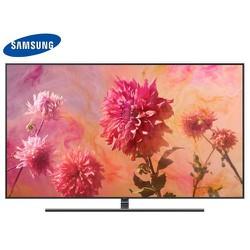 Smart Tivi QLED Samsung 4K UHD QA65Q9FNAKXXV 65 Inch
