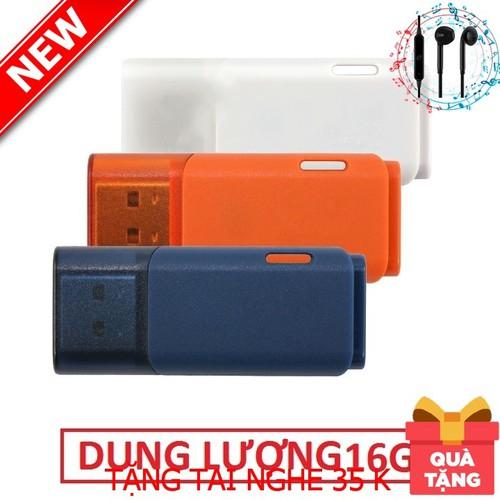 USB - USB - DUNG LƯỢNG 16GB - 7195295 , 17058096 , 15_17058096 , 150000 , USB-USB-DUNG-LUONG-16GB-15_17058096 , sendo.vn , USB - USB - DUNG LƯỢNG 16GB