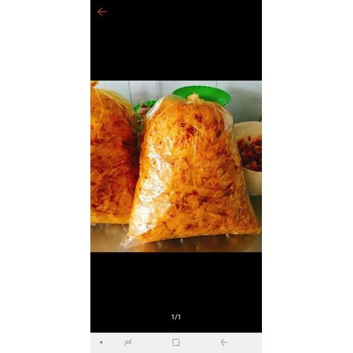 2kg bánh tráng trộn khô bò tây ninh - 7220086 , 17071206 , 15_17071206 , 400000 , 2kg-banh-trang-tron-kho-bo-tay-ninh-15_17071206 , sendo.vn , 2kg bánh tráng trộn khô bò tây ninh