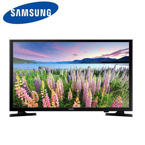 Smart Samsung 40J5250D 40 inch Mới 2018