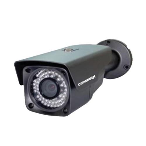 Camera AHD COMMAX CAU-2M04R66 2.0