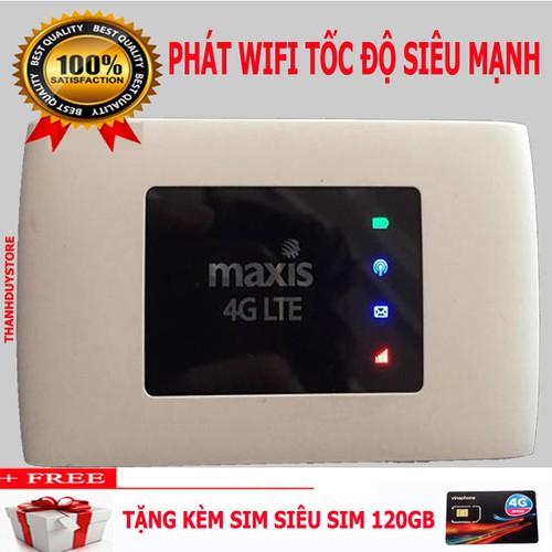 Bộ phát wifi 4G LTE tốc độ KHỦNG nhất Việt Nam- MF920 số 1 thị trường - 7221984 , 17072056 , 15_17072056 , 1174000 , Bo-phat-wifi-4G-LTE-toc-do-KHUNG-nhat-Viet-Nam-MF920-so-1-thi-truong-15_17072056 , sendo.vn , Bộ phát wifi 4G LTE tốc độ KHỦNG nhất Việt Nam- MF920 số 1 thị trường