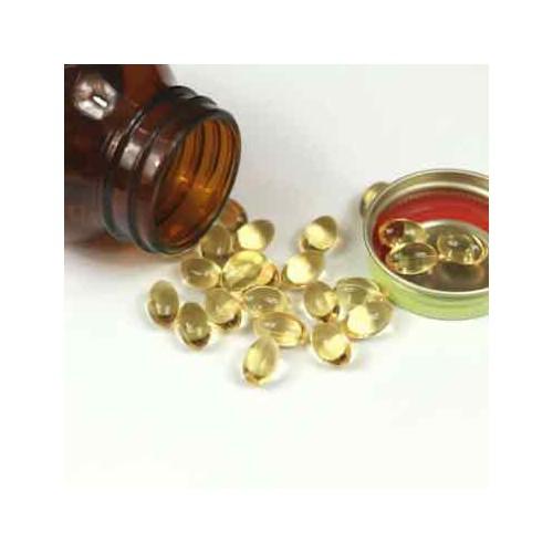 omega-3 - bổ mắt- bổ não