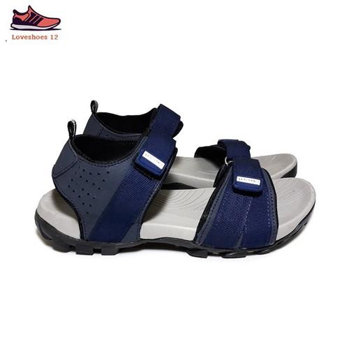 [Size 39-43] Giày sandal nam quai dù cao cấp Teramo TRM36 - 7208843 , 17064753 , 15_17064753 , 280000 , Size-39-43-Giay-sandal-nam-quai-du-cao-cap-Teramo-TRM36-15_17064753 , sendo.vn , [Size 39-43] Giày sandal nam quai dù cao cấp Teramo TRM36