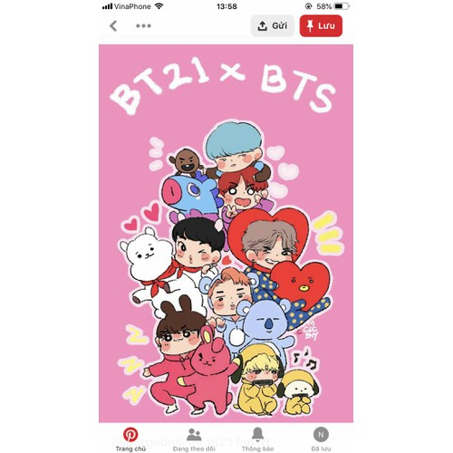 ỐP IP ỐP BT21 by BTS - 7196607 , 17058873 , 15_17058873 , 19000 , OP-IP-OP-BT21-by-BTS-15_17058873 , sendo.vn , ỐP IP ỐP BT21 by BTS