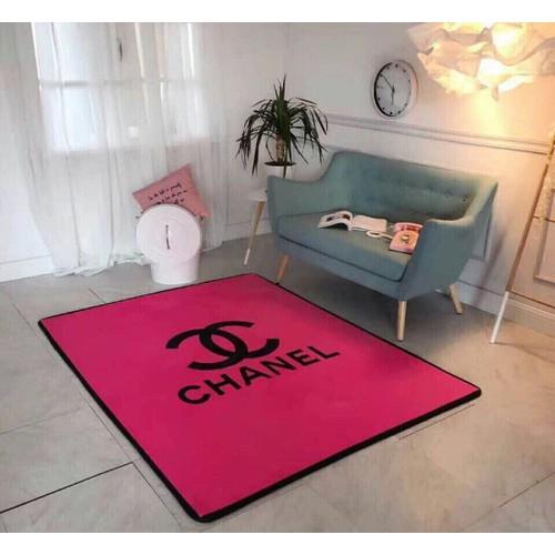 Thảm trải sàn  trải giường - 7208456 , 17064574 , 15_17064574 , 429000 , Tham-trai-san-trai-giuong-15_17064574 , sendo.vn , Thảm trải sàn  trải giường