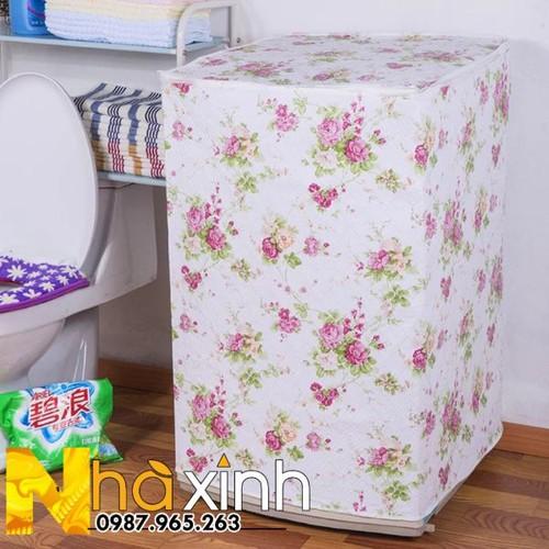 Vỏ bọc máy giặt - 7202569 , 17062023 , 15_17062023 , 75000 , Vo-boc-may-giat-15_17062023 , sendo.vn , Vỏ bọc máy giặt