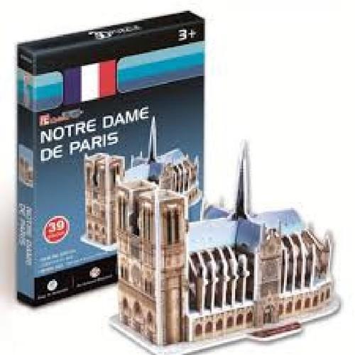 Bộ ghép hình nhà thờ Đức bà Paris - 4626931 , 17059910 , 15_17059910 , 120000 , Bo-ghep-hinh-nha-tho-Duc-ba-Paris-15_17059910 , sendo.vn , Bộ ghép hình nhà thờ Đức bà Paris