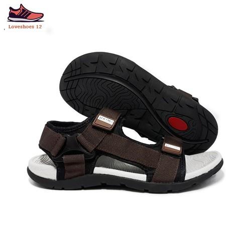 [Size 39-43] Giày sandal nam quai chéo Teramo TRM43 - 7211429 , 17066311 , 15_17066311 , 300000 , Size-39-43-Giay-sandal-nam-quai-cheo-Teramo-TRM43-15_17066311 , sendo.vn , [Size 39-43] Giày sandal nam quai chéo Teramo TRM43