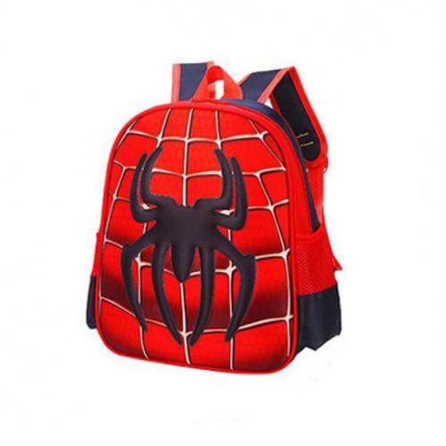in hình nhện 3D size 35cm