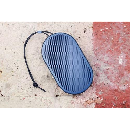 Loa Bluetooth B&0 Beoplay P2