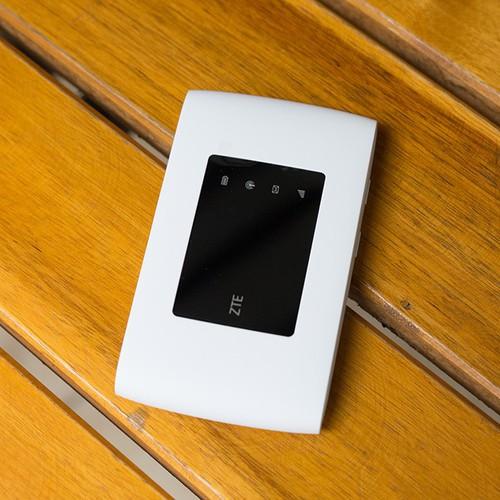 Máy phát wifi MF920 siêu thần tốc-quà cực SỐC