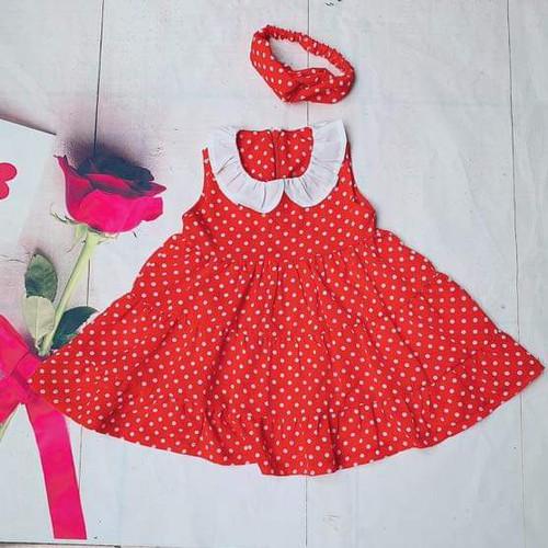 set váy cho bé từ 5-32kg