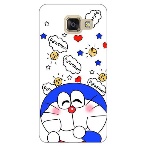 Ốp lưng dẻo cho Samsung Galaxy A3 2016 Nice Day  chất lượng - 11323465 , 16421538 , 15_16421538 , 79000 , Op-lung-deo-cho-Samsung-Galaxy-A3-2016-Nice-Day-chat-luong-15_16421538 , sendo.vn , Ốp lưng dẻo cho Samsung Galaxy A3 2016 Nice Day  chất lượng
