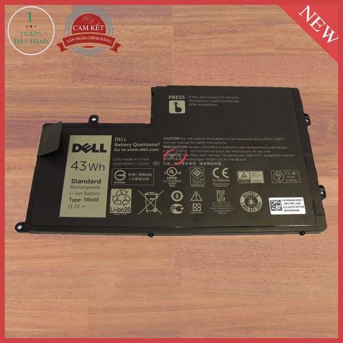 Pin laptop dell Inspiron 5448 A004EN