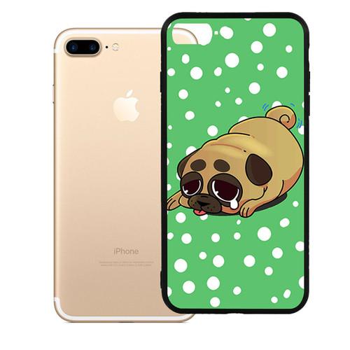 Ốp lưng viền tpu cao cấp dành cho iphone 7 plus  dog cry 02  giá tốt - 16960624 , 16433402 , 15_16433402 , 79000 , Op-lung-vien-tpu-cao-cap-danh-cho-iphone-7-plus-dog-cry-02-gia-tot-15_16433402 , sendo.vn , Ốp lưng viền tpu cao cấp dành cho iphone 7 plus  dog cry 02  giá tốt