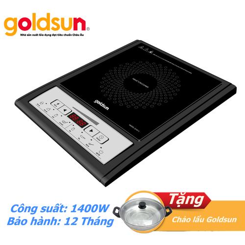 Bếp điện từ cơ Goldsun GI M11 - 6301265 , 16414732 , 15_16414732 , 769000 , Bep-dien-tu-co-Goldsun-GI-M11-15_16414732 , sendo.vn , Bếp điện từ cơ Goldsun GI M11
