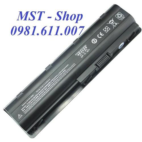 Pin laptop Hp. Compaq CQ62 CQ56 CQ43 CQ42