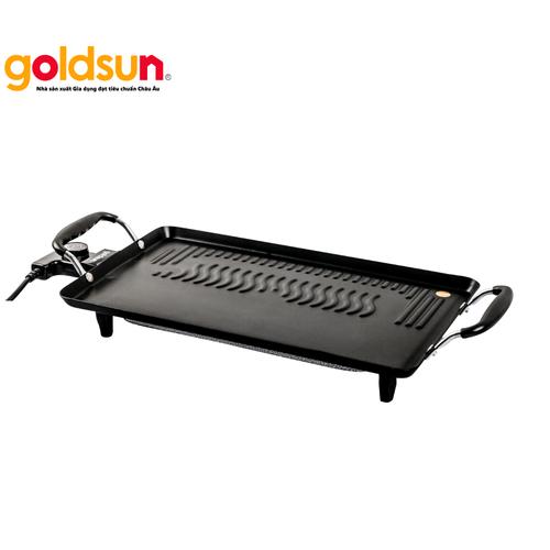 Bếp nướng điện Goldsun GR GYC 1600 - 6302598 , 16415496 , 15_16415496 , 711000 , Bep-nuong-dien-Goldsun-GR-GYC-1600-15_16415496 , sendo.vn , Bếp nướng điện Goldsun GR GYC 1600