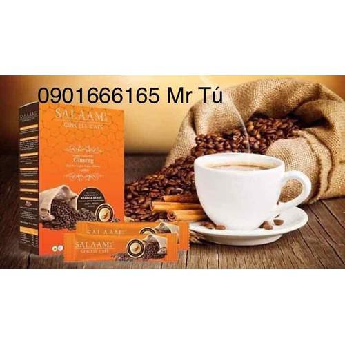 CAFE TẾ BÀO GỐC NHÂN SÂM TỰ NHIÊN malaysia - 6303974 , 16417692 , 15_16417692 , 3800000 , CAFE-TE-BAO-GOC-NHAN-SAM-TU-NHIEN-malaysia-15_16417692 , sendo.vn , CAFE TẾ BÀO GỐC NHÂN SÂM TỰ NHIÊN malaysia