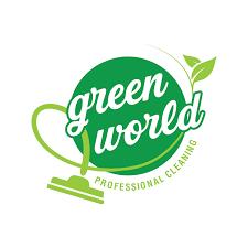 Green Worth