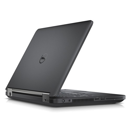 Laptop dell latitude e5440 i5 4200 4g 500g 14in claptop - laptop rẻ - laptop sinh viên - laptop văn phòng - laptop cũ - laptop chơi game - laptop giải trí - laptop ssd -laptop dell giá rẻ củ dell insp - 20186219 , 16423647 , 15_16423647 , 4699000 , Laptop-dell-latitude-e5440-i5-4200-4g-500g-14in-claptop-laptop-re-laptop-sinh-vien-laptop-van-phong-laptop-cu-laptop-choi-game-laptop-giai-tri-laptop-ssd-laptop-dell-gia-re-cu-dell-inspirion-dell-i3-i5-i7