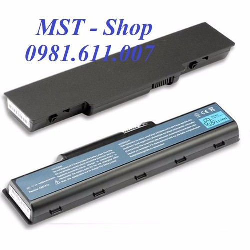 Pin laptop Acer. Aspire. 5742 5742Z 5742G 5742ZG