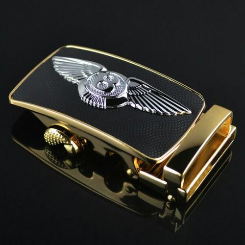đầu khóa thắt lưng - 6304040 , 16417902 , 15_16417902 , 175000 , dau-khoa-that-lung-15_16417902 , sendo.vn , đầu khóa thắt lưng