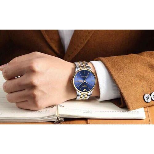đồng hồ nibosi chính hãng