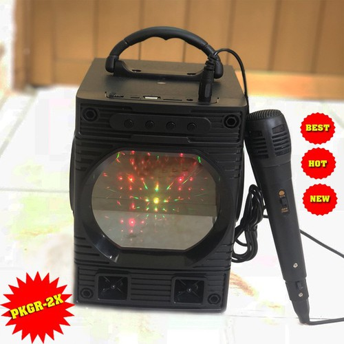 LOA HÁT KARAOKE BLUETOOTH|loa karaoke mini|loa giá rẻ - 6301807 , 16414931 , 15_16414931 , 360000 , LOA-HAT-KARAOKE-BLUETOOTHloa-karaoke-miniloa-gia-re-15_16414931 , sendo.vn , LOA HÁT KARAOKE BLUETOOTH|loa karaoke mini|loa giá rẻ