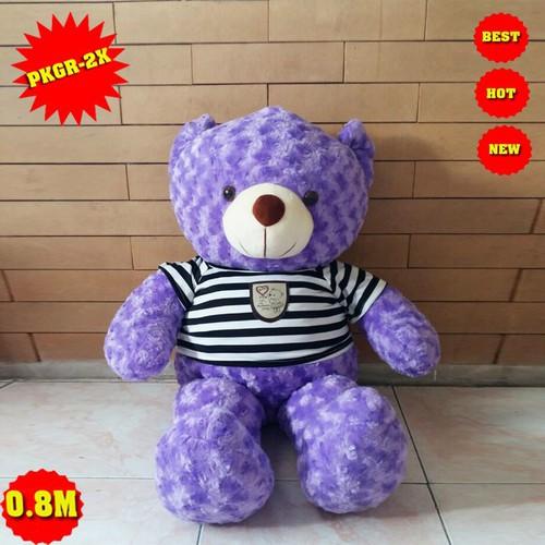 GẤU BÔNG THÚ BÔNG gấu bông gau bong teddy 80cm - 6308785 , 16423154 , 15_16423154 , 199000 , GAU-BONGTHU-BONGgau-bonggau-bong-teddy-80cm-15_16423154 , sendo.vn , GẤU BÔNG THÚ BÔNG gấu bông gau bong teddy 80cm