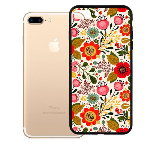 Ốp lưng viền tpu cao cấp dành cho iphone 7 plus  flower 04  hàng chất lượng cao - 16960631 , 16433432 , 15_16433432 , 79000 , Op-lung-vien-tpu-cao-cap-danh-cho-iphone-7-plus-flower-04-hang-chat-luong-cao-15_16433432 , sendo.vn , Ốp lưng viền tpu cao cấp dành cho iphone 7 plus  flower 04  hàng chất lượng cao