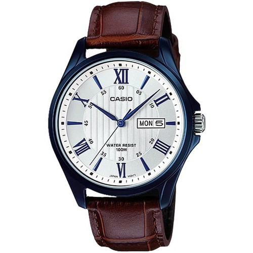Đồng hồ CASIO nam chính hãng - 6309329 , 16423611 , 15_16423611 , 2303000 , Dong-ho-CASIO-nam-chinh-hang-15_16423611 , sendo.vn , Đồng hồ CASIO nam chính hãng