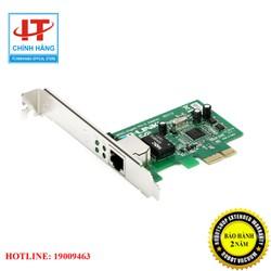 Card Mạng Gigabit PCI Express TPLink TG3468, Hàng Chính Hãng Bảo Hành 24 Tháng