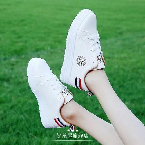 Giày nữ thể thao fashion shoes- BT220