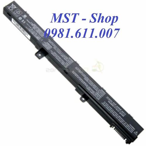 Pin laptop Asus. X551 X551C X551CA X551MA X551M - 6314142 , 16426922 , 15_16426922 , 267000 , Pin-laptop-Asus.-X551-X551C-X551CA-X551MA-X551M-15_16426922 , sendo.vn , Pin laptop Asus. X551 X551C X551CA X551MA X551M
