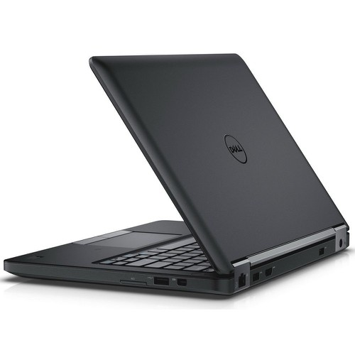 Laptop dell latitude e5440 i5 8g 500g 14i laptop - laptop rẻ - laptop sinh viên - laptop văn phòng - laptop cũ - laptop chơi game - laptop giải trí - laptop ssd -laptop dell giá rẻ củ dell inspirion d - 20186215 , 16423564 , 15_16423564 , 4699000 , Laptop-dell-latitude-e5440-i5-8g-500g-14i-laptop-laptop-re-laptop-sinh-vien-laptop-van-phong-laptop-cu-laptop-choi-game-laptop-giai-tri-laptop-ssd-laptop-dell-gia-re-cu-dell-inspirion-dell-i3-i5-i7-15_164