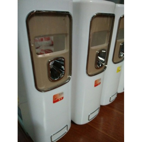ộ máy xịt nước hoa tự động dùng trong khách sạn tặng kèm chai xịt - 6315023 , 16427651 , 15_16427651 , 450000 , o-may-xit-nuoc-hoa-tu-dong-dung-trong-khach-san-tang-kem-chai-xit-15_16427651 , sendo.vn , ộ máy xịt nước hoa tự động dùng trong khách sạn tặng kèm chai xịt