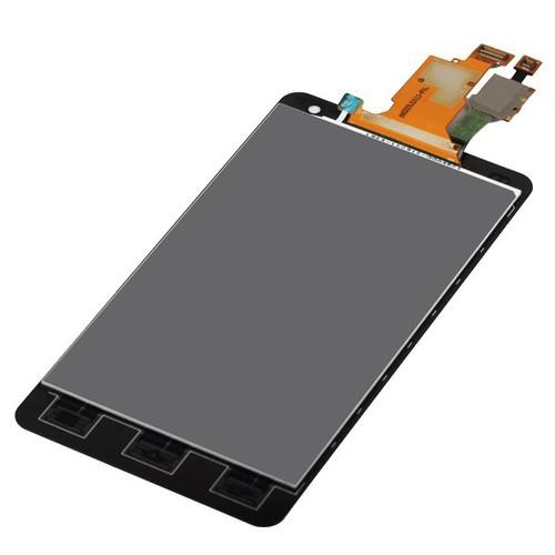 Màn hình nguyên bộ cho LG E971  E975  F180  Optimus G